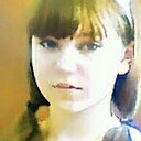Polinа 「☆」 (@01Polina08) Twitter