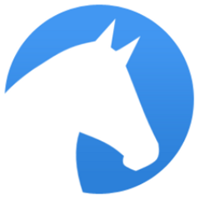 FileHorse.com | Social Profile