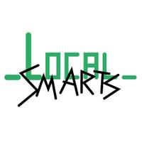 localsmarts