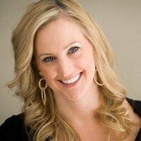 Ann Strini | Social Profile