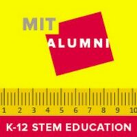 MIT K-12 STEM | Social Profile