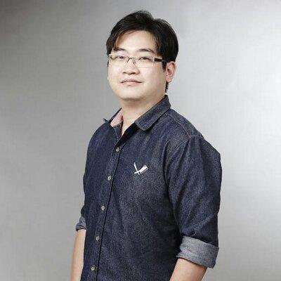 Nigel Yap | Social Profile