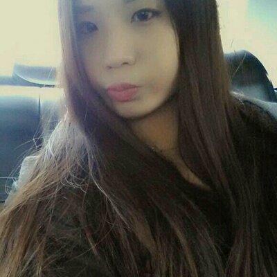 jong_in | Social Profile