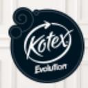 Photo of kotexelsalvador's Twitter profile avatar