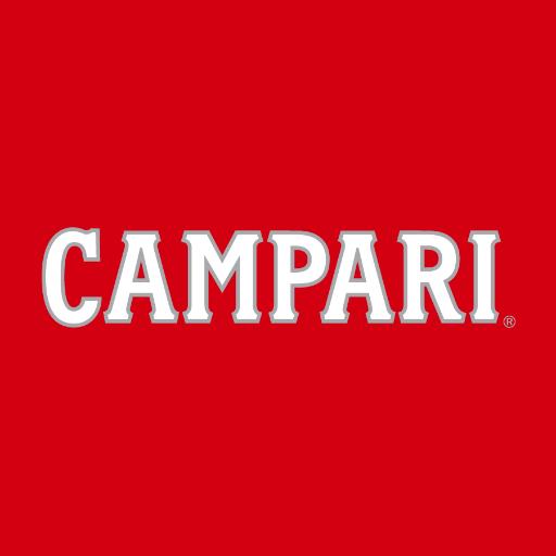 Campari Italia  Twitter Hesabı Profil Fotoğrafı