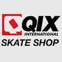 Photo of QixSkateShop's Twitter profile avatar