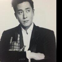 Kim joo hyuk | Social Profile