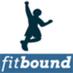 @Fitbound