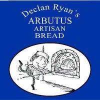 Arbutus Bread Cork | Social Profile