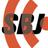 SBYBizJournal