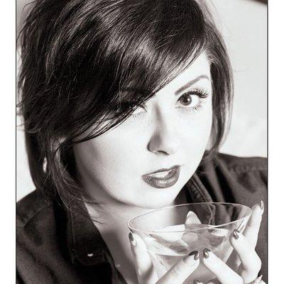 Sandra Baxley | Social Profile