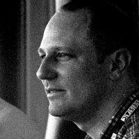 Phil Hay | Social Profile