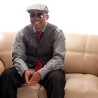 Marcus Baylor | Social Profile