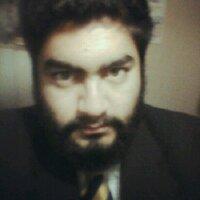 Joaquin Contreras T | Social Profile