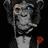 @Urbane_Gorilla