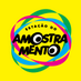 @amostramento