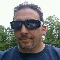 Peter Mattiace | Social Profile