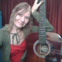 ShirleyMae Smith | Social Profile