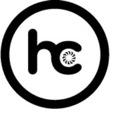 Hard Candy Fitness | Social Profile