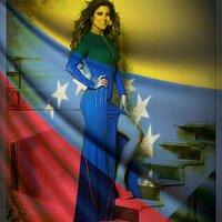 Rebeca Moreno | Social Profile