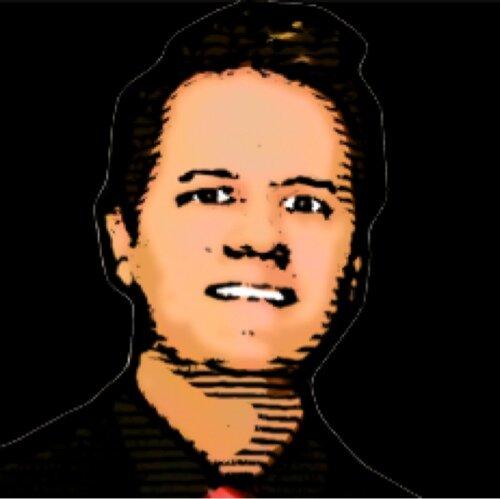 David Steinberger Social Profile