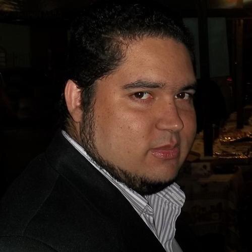 Eduardo Badaró Social Profile