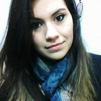 Milena Maia  | Social Profile