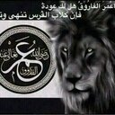 أحمد المحيسن (@00000026Boss) Twitter