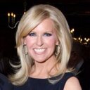 Photo of MonicaCrowley's Twitter profile avatar