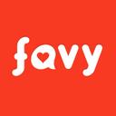 favy(ファビー)