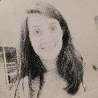 Amanda K. Dobbins | Social Profile
