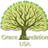 Grace Foundation USA