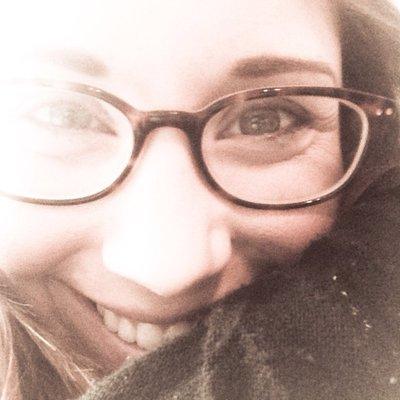Danielle Ruggiero | Social Profile