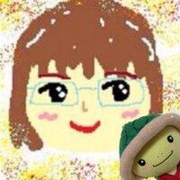 なまえ♡ | Social Profile
