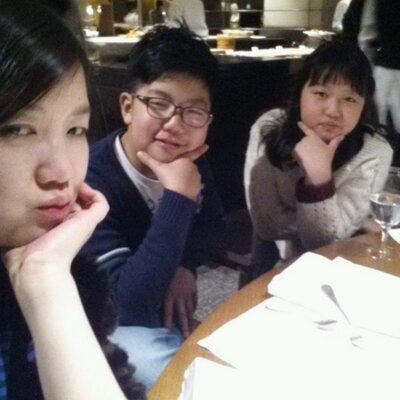 Ally Shin   Social Profile