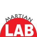 MartianLAB