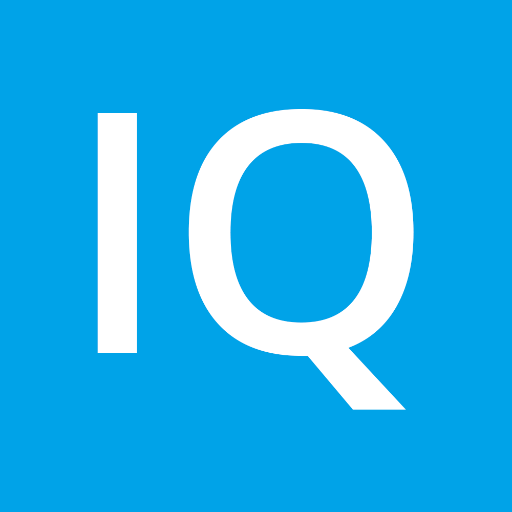 Team IQTELL Social Profile