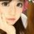 @karina_hirauti