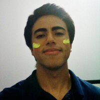 Nicolas Fagundes | Social Profile