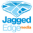 Jagged Edge Media