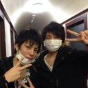 聖徳 (@0120Akki) Twitter