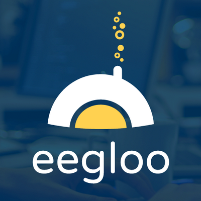 eegloo business lab