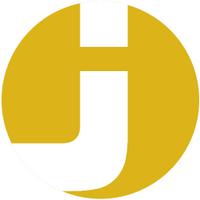 HRjournaal
