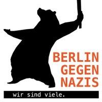 BerlingegenNazi