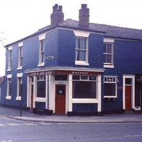 Pubs of Manchester | Social Profile