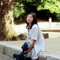 오방희 | Social Profile