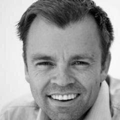 Svein T Marthinsen Social Profile
