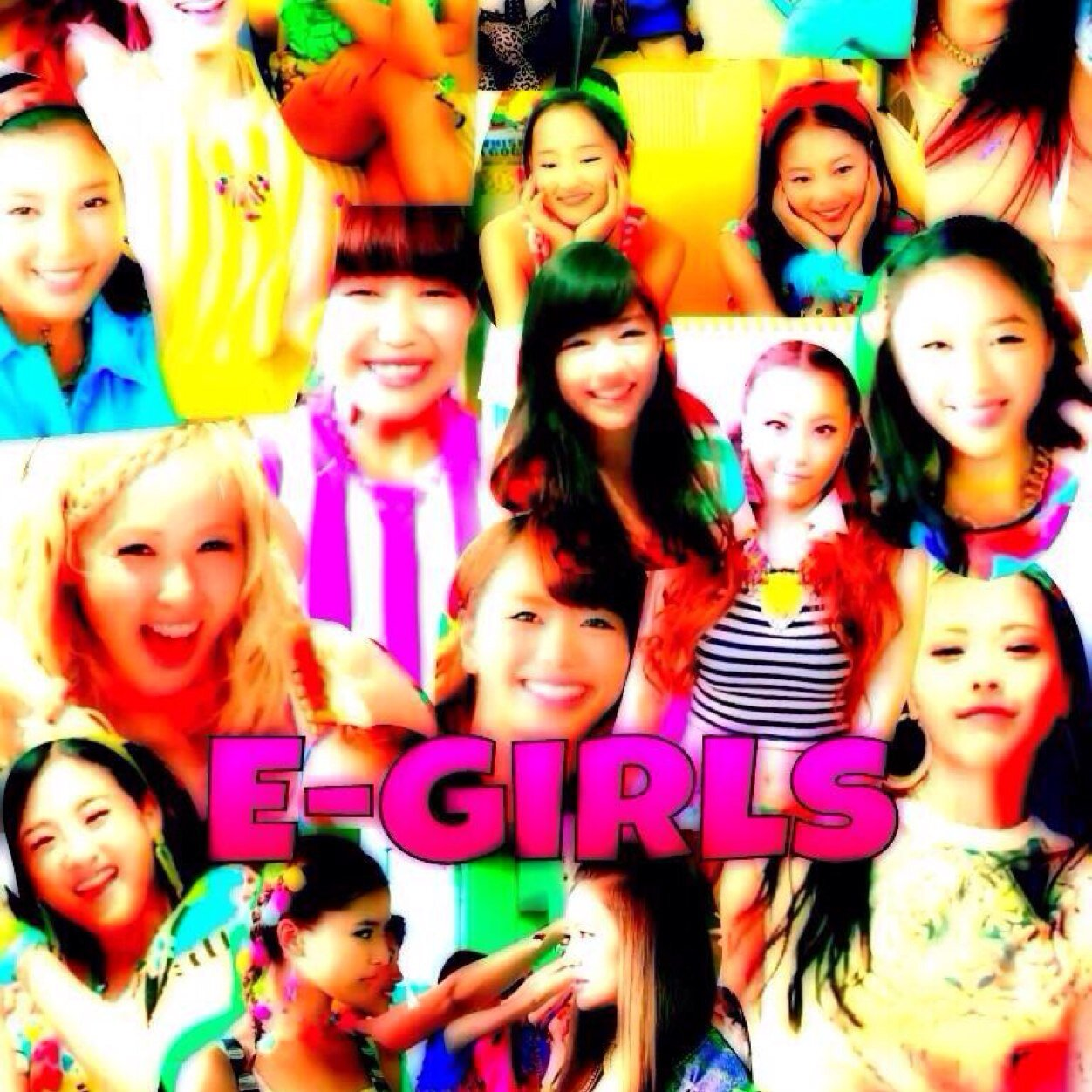 E Girlsの画像 p1_40