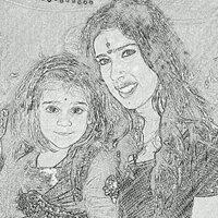 @ektaa_maharaj