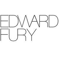 EDD FURY   Social Profile